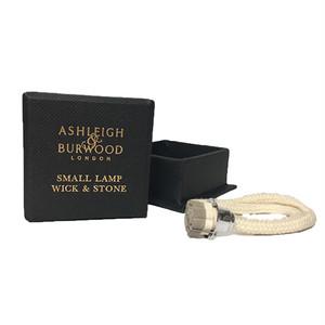 wick ウィックL  【ASHLEIGH  BURWOOD】