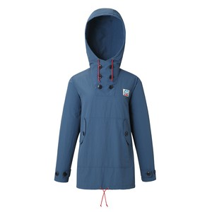 【MOUNTAIN EQUIPMENT】WOMEN'S ROBIN ANORAK