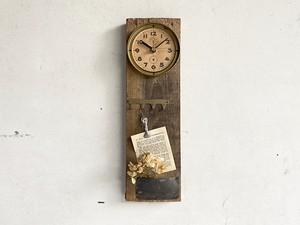 Clock713