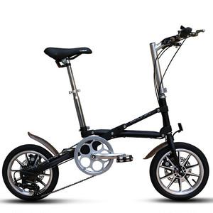 企業向け複数台購入割引ご用意致しました、追加購入1台につき1000円引き、詳細確認のお電話お待ちしております、14インチ折りたたみ自転車
