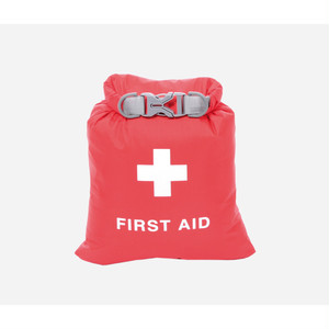 Fold-Drybag First Aid (Sサイズ)