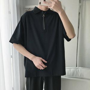 t-shirt BL3561