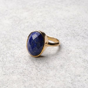 SINGLE STONE NON-ADJUSTABLE RING 143