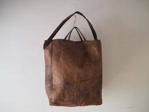 005dc408 shoulderbag