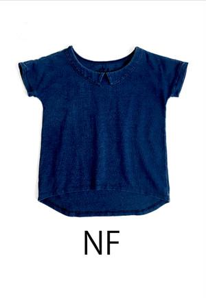 OCEAN&GROUND / 半袖Tシャツ