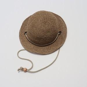 NOROLL MATKA HAT