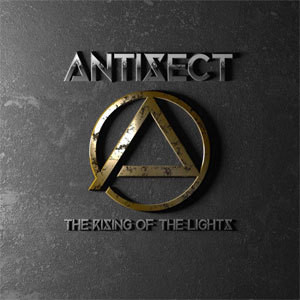 ANTISECT/RISING OF THE LIGHTS