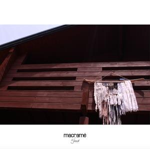 macramé2