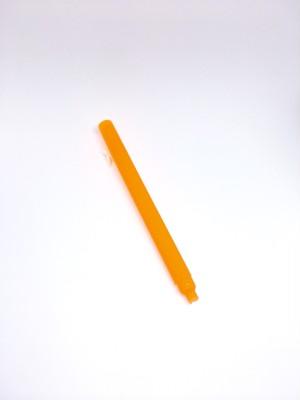 动漫 Hybrid CT&Com-ssa Body Orange