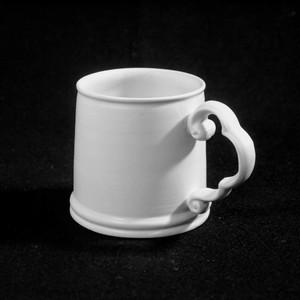 レギュラーカップ