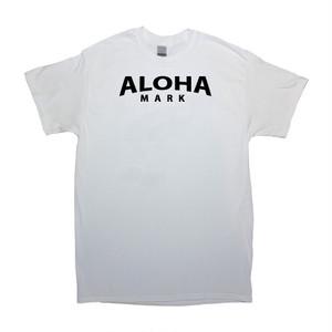 <アロハ印>ALOHA MARK 送料無料
