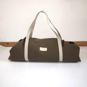 KuruKaru! Mid-High Table  Double Bag(クルカル ミッドハイ テーブル ダブル用バッグ)