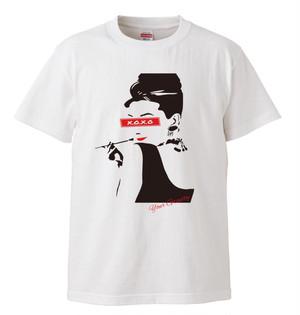 塩田将己 2nd ONEMAN LIVE 「reflection」Tシャツ&チケット