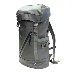 HARVEST LABEL 「BULLET」 RUCKPACK <GRAY>