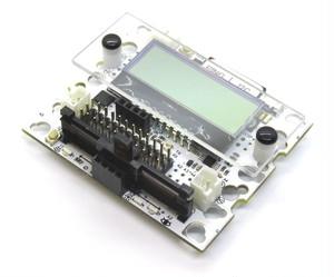 RDC-104 Type2