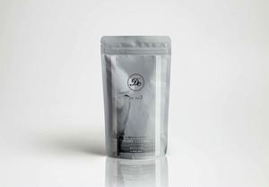 De vol3 乳酸菌 超フローラサプリ 1ヶ月分(4袋セット)
