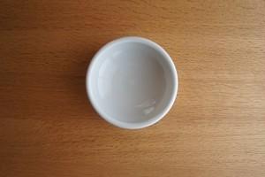 砥部焼/玉縁鉢(小)/ひろき窯