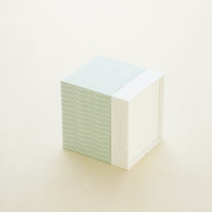 SEASON  BOX - 夏 - (シーズンボックス なつ)