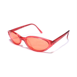 Calvin Klein color sunglasses