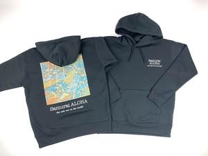 パーカー hoodies-L_8213044