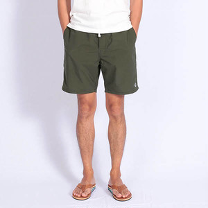 Short pants every day COAST Kahki/Purple