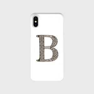 B/1103*(iPhoneX/Xs)
