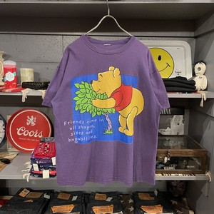 00s Pooh T-Shirt
