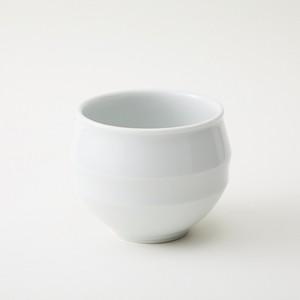 湯呑 Yunomi1