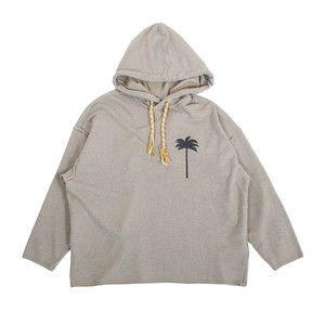 PALM ANGELS Womens Hoodie Tops
