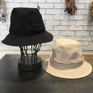 【CA4LA】WAVER NEW HAT   ハット       TAM02384