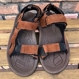 Deadstock British Army Sports Sandal 7M / 10_2007