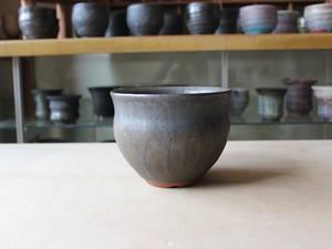 B527 植木鉢(L)