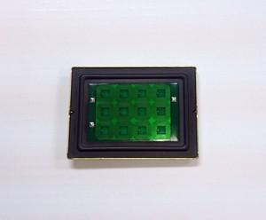スカイウェーブ交換用スピーカーFPS0304N3R3