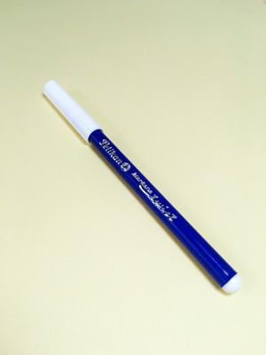 Pelikan Markana Washable Twist Markers DarkBlue