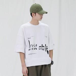 t-shirt BL3868