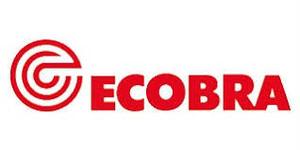 ECOBRA/エコブラ(ドイツ) スティックイレイザー