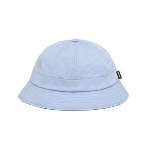 ALLTIMERS / BROADWAY BUCKET HAT -BABY BLUE-