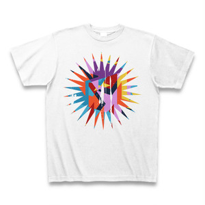 invisible colors T
