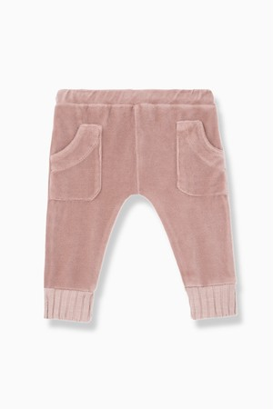 1+in the family	PILOS pants rose