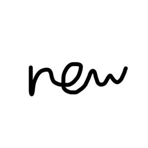 new2017.12ver