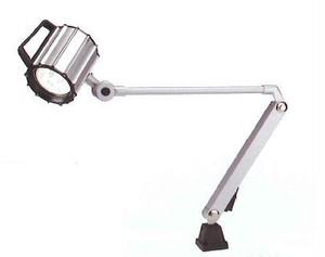 LED-M81 防水・防塵用LEDライト