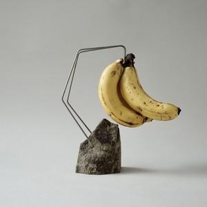 バナナスタンド / Banana Stand