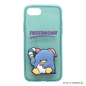 SANRIO/3D PARTS iPHONE CASE/YY-SR012 TX