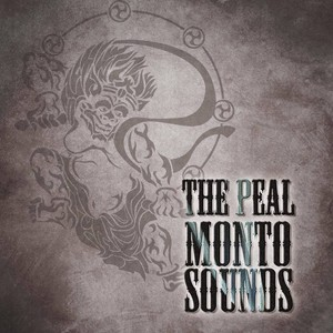THE PEAL | MONTO SOUNDS
