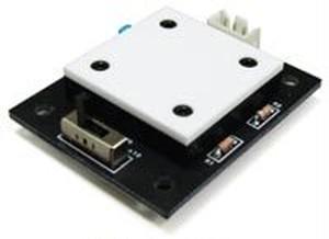 照度センサ RDI-204A