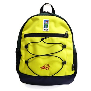 MEI KIDS BACKPACK(KME-000-176104)