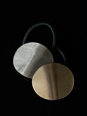 KAPELIKA / Medalion Tie