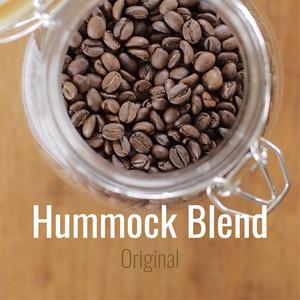 Hummock Blend  100g