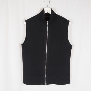90's Paul Smith Knit Vest