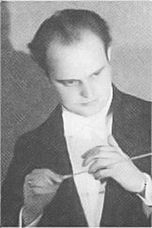 ドヴォルザーク:交響曲 第9番 「新世界より」 フェレンツ・フリッチャイ ベルリン・フィル 24bit/96kHz FLAC